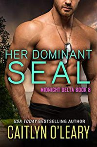 Her Dominant SEAL