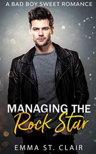 Managing the Rock Star