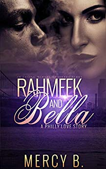 Rahmeek and Bella: A Philly Love Story