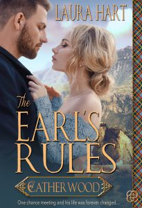 The Earl's Rules