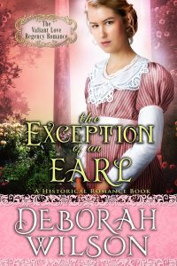 The Exception of an Earl