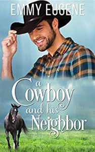 A Cowboy and his Neighbor