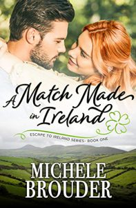 A Match Made in Ireland