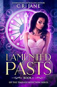 Lamented Pasts