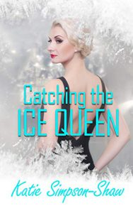 Catching the Ice Queen