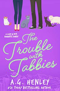 The Trouble with Tabbies