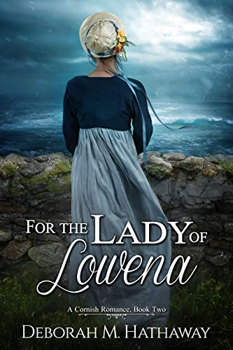 For the Lady of Lowena
