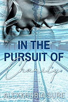 In the Pursuit of Charity