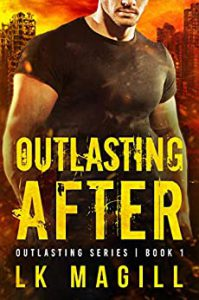 Outlasting After