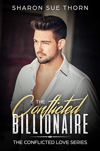 The Conflicted Billionaire