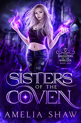 Sisters of the Coven