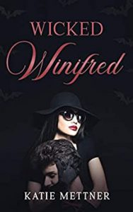 Wicked Winifred