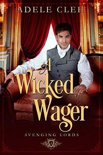 A Wicked Wager