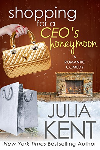 Shopping for a CEO's Honeymoon