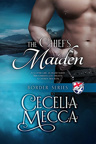 The Chief's Maiden