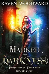 Marked for Darkness