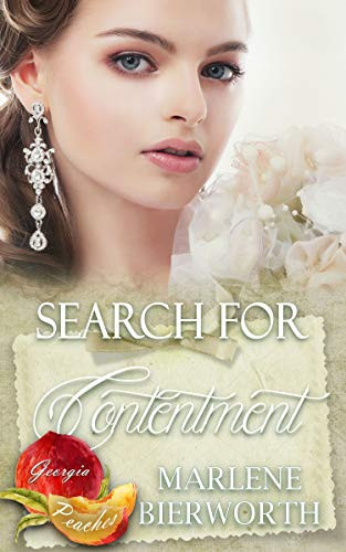 Search for Contentment