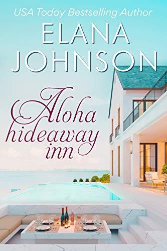 Aloha Hideaway Inn