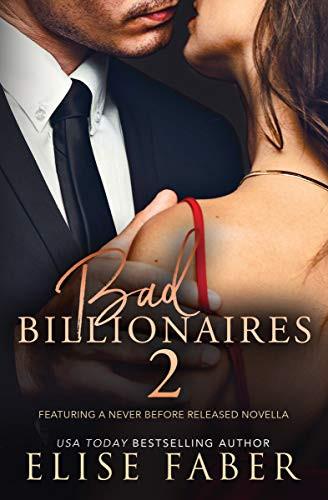 Bad Billionaires 2