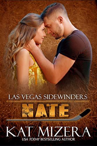 Las Vegas Sidewinders