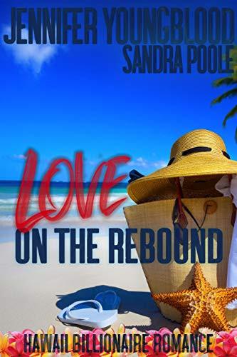 Love on the Rebound