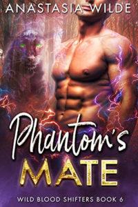 Phantom's Mate