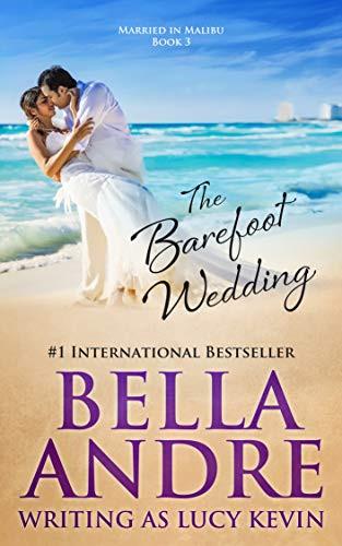 The Barefoot Wedding