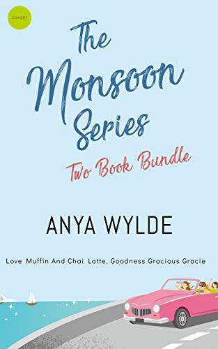 The Monsoon Series