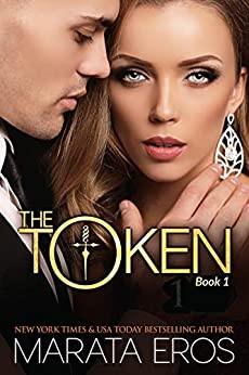 The Token Series
