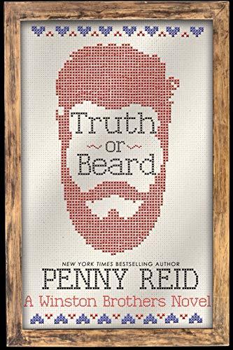 Truth or Beard