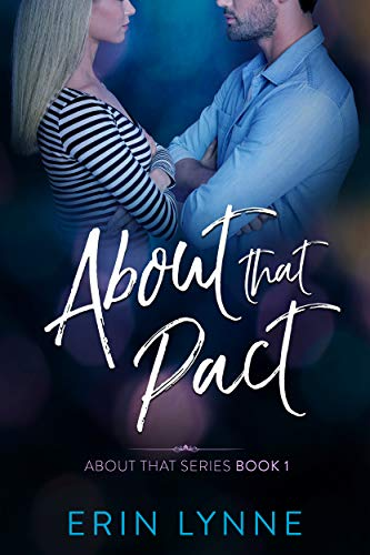 About That Pact