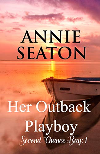 Her Outback Playboy
