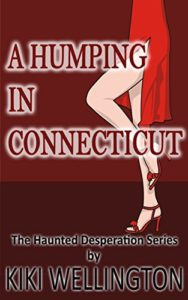 A Humping in Connecticut