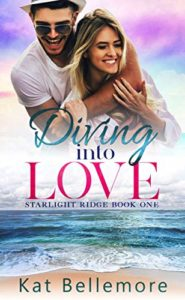 Diving into Love