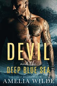 The Devil and the Deep Blue Sea
