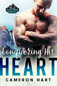 Conquering His Heart
