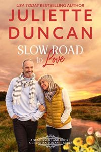 Slow Road to Love