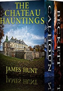 The Chateau Hauntings