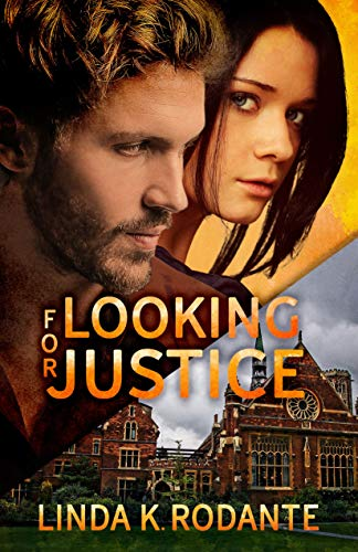 Looking for Justice