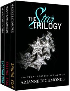 The Star Trilogy