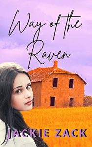 Way of the Raven