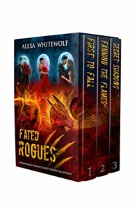 Fated Rogues