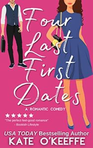 Four Last First Dates