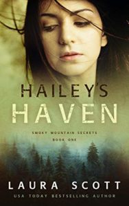 Hailey's Haven