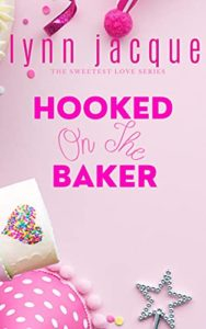 Hooked on the Baker