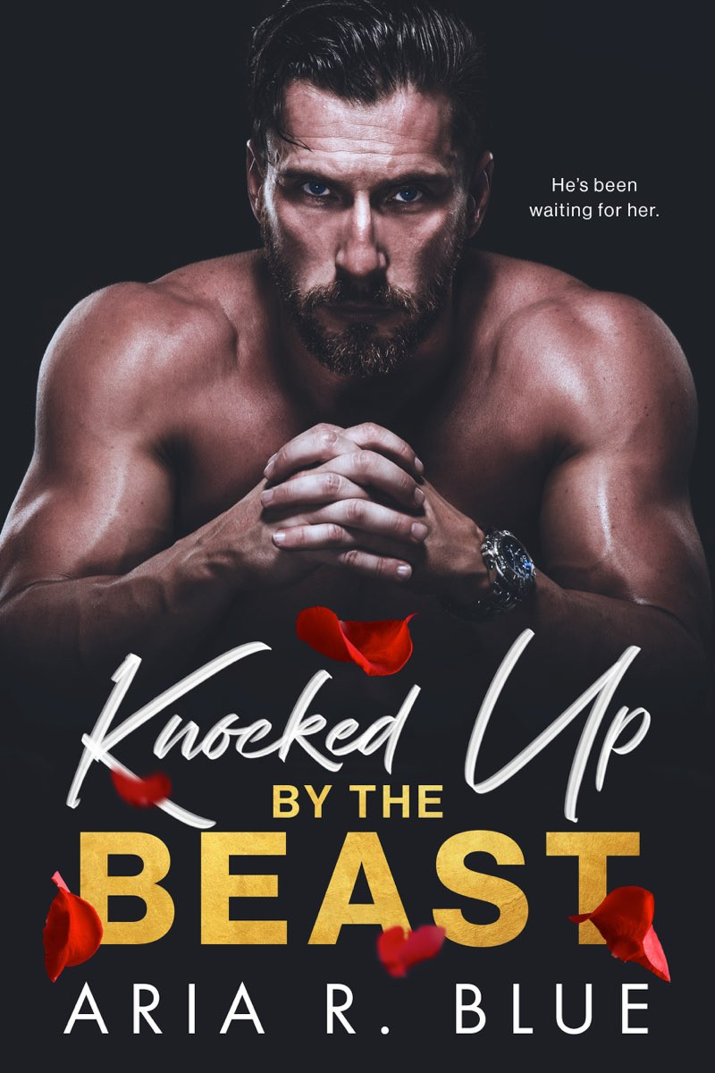 Knocked Up by the Beast