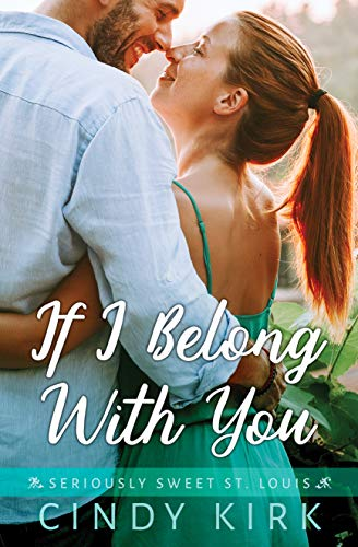 If I Belong With You