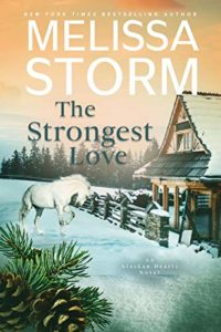 The Strongest Love